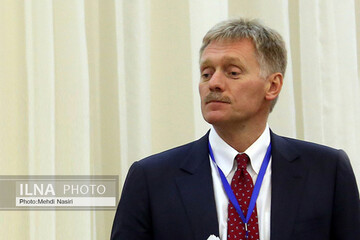 پوتین فعلا قصد شرکت در مجمع عمومی سازمان ملل را ندارد