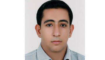 خودکشی یک معلم ریاضی در فارس به دلیل تنگدستی/ فیلم
