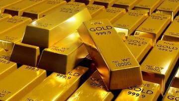 حقایقی جالب و خواندنی درباره طلا که با شنیدن آن شگفتزده میشوید!
