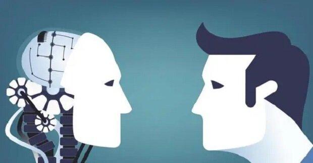 ۱۰ حقیقت جالب در مورد هوش مصنوعی که شما را حیرتزده میکند!