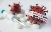 درمان کرونا با داروی ضدانگل توسط محققان انگلیسی