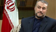 ایران و تاجیکستان ۸ سند همکاری امضا میکنند