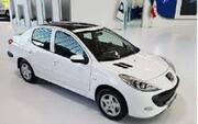 قیمت روز محصولات ایران خودرو ۲۷ شهریور ۱۴۰۰ / جدول