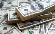 نرخ ارز ۲۷ شهریور ۱۴۰۰ / دلار در بازار آزاد گران شد