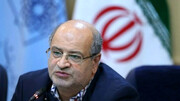 آمار قربانیان کرونا در تهران تا سهشنبه دو رقمی می شود