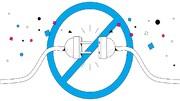 مخابرات اینترنت وزارت بهداشت را قطع کرد