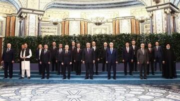 چرا پیوستن ایران به سازمان همکاری شانگهای اتفاقی فوقالعاده مهم است؟