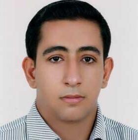 جزییات و علت خودکشی معلم ریاضی در استان فارس از زبان برادرش