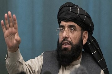 زمان تشکیل دولت جدید افغانستان از سوی طالبان اعلام شد