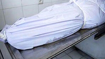 مرگ دلخراش ۲۸ تهرانی در ۷ روز  با یک حادثه مشابه