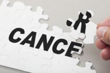 احتمال بروز یک نوع سرطان در زنان با علائم نفخ شکم