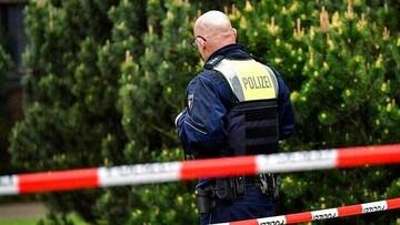 مادر سنگدل ۳ دختر خردسالش را به قتل رساند