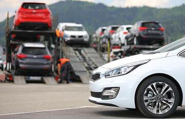 واکنش شورای نگهبان به طرح آزادسازی واردات خودرو