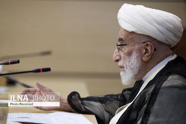پیام تسلیت جنتی در پی درگذشت نماینده اردبیل در مجلس خبرگان