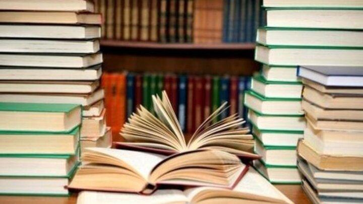 سرانه مطالعه ایرانیها در روز چقدر است؟
