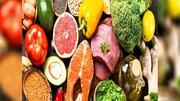 با مصرف این خوراکیها پوست خود را جوان نگهدارید! / عکس