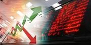 ترمز صعود بورس کشیده شد؛ آینده بازار سرمایه چه میشود؟
