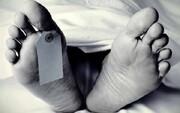 حادثه دلخراش در لونا پارک ائلگلی تبریز / نوجوان ۱۶ ساله ایست قلبی کرد