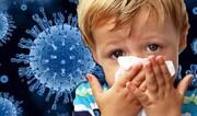 عوارض کرونا در کودکان تا چند هفته باقی میماند؟