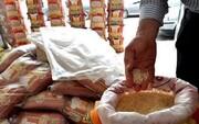 برنج هم از سفر ایرانیان حذف میشود؟