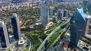 خرید مسکن توسط ایرانیها در ترکیه رکورد زد