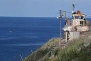 شکایت لبنان از رژیم صهیونیستی در شورای امنیت سازمان ملل