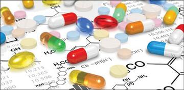 داروهای تولید داخل گرانتر از وارداتی است!