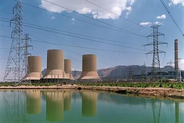 زمان افزایش تعرفه برق اعلام شد