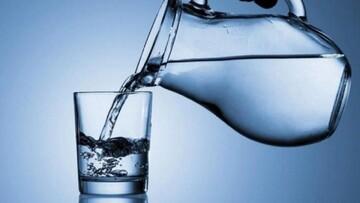 نخوردن آب کافی چه خطراتی برای بدن دارد؟