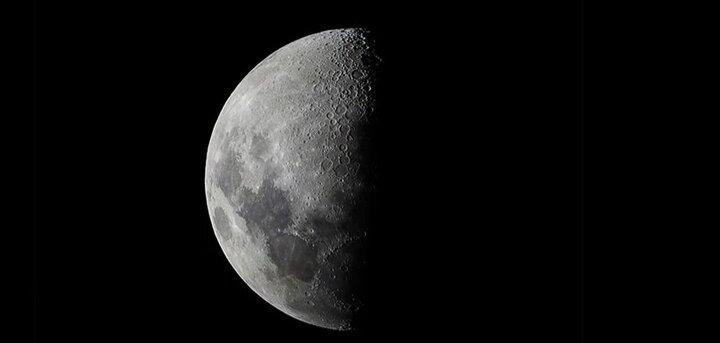 حقایقی جالب و خواندنی درباره کره ماه که با شنیدن آن شگفتزده میشوید!