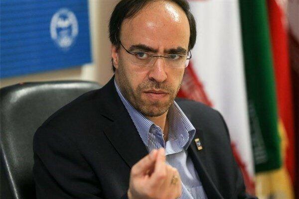 درخواست ممنوعالخروج شدن رییس سازمان سنجش کشور / عکس