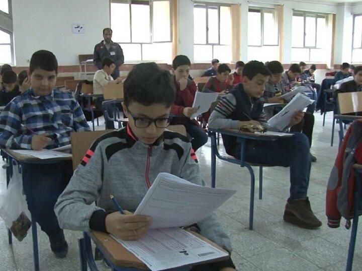 درخواست یونیسف از دولتها: مدارس را بازگشایی کنید
