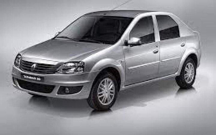 قیمت روز محصولات ایران خودرو ۲۸ شهریور ۱۴۰۰ / جدول
