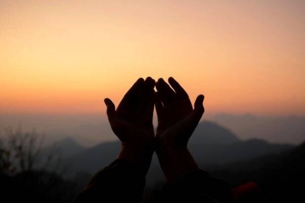 متن، معجزات و شرایط خواندن دعای چهل کلید