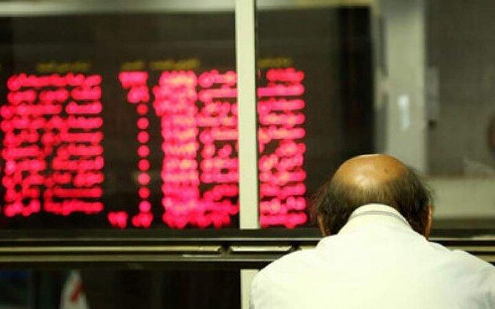 ۸۴۵ میلیارد تومان پول حقیقی از بورس خارج شد / به رشد معاملات در پاییز خوشبینم