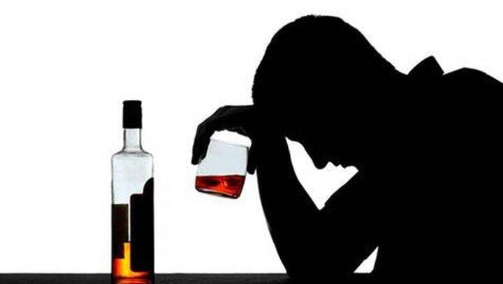 کرونا مصرف مشروبات الکلی در نوجوانان ایرانی را ۷ برابر کرد!