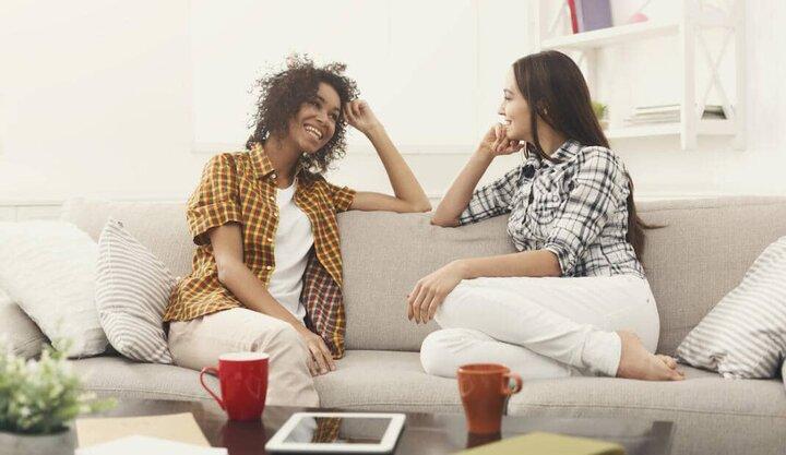 آیا نداشتن دوست صمیمی تأثیری بر سلامت روانی افراد دارد؟