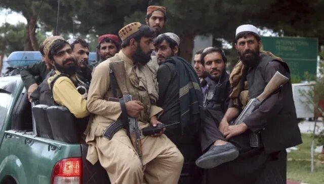 قطع ارتباط با افغانستان خطری برای آمریکا و غرب است