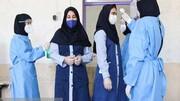 ۳ میلیون دانشآموز واکسن کرونا تزریق کردند/ پیشبینی مراکز اختصاصی واکسیناسیون دانشآموزان در برخی استانها