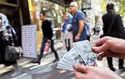 قیمت دلار در چه شرایطی نزولی می شود؟
