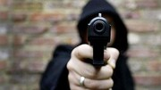 ۸ کشته براثر تیراندازی در دانشگاهی در روسیه