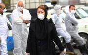 آیا امسال آنفلوانزا شایع میشود؟