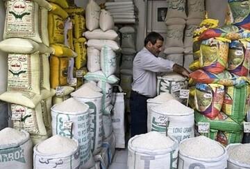 قیمت برنج در میادین به ۵۰ هزار تومان رسید! / جدول