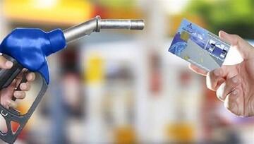 خبر مهم درباره قیمت بنزین در سال ۱۴۰۱
