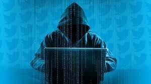بلایی که یک هکر بیکار سر کلاسهای دانشگاه آورد