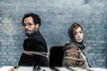 پایان مرحله تدوین و صداگذاری سینمایی «کوزوو»