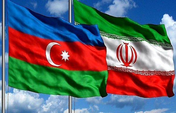 نماینده مسیحیان ارامنه شمال ایران خواستار آزادی دو راننده در آذربایجان شد