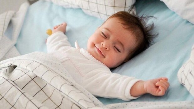 تحقیقات جدید درباره خطرات برهنه خوابیدن