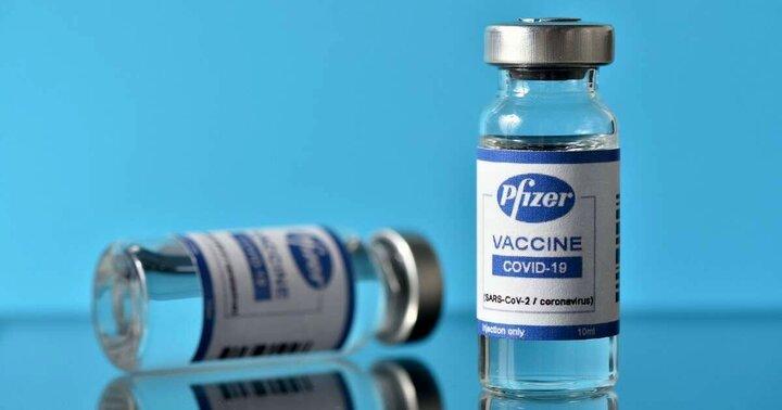 کدام واکسن کرونا برای کودکان موثر است؟