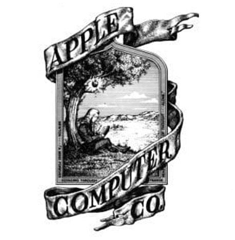 با تاریخچه واقعی شرکت اپل بیشتر آشنا شوید